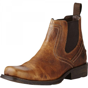 Image of Ariat Men's Midtown Rambler Boot