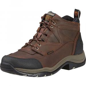Image of Ariat Men's Terrain H2O WP Boot
