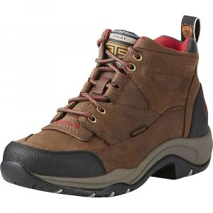 Image of Ariat Women's Terrain H2O WP Boot