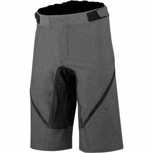 Image of Alpine Stars Men's Bunny Hop Short