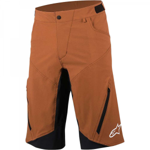 Image of Alpine Stars Men's Northshore Short