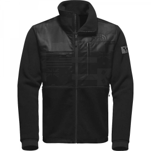 Image of The North Face Men's IC Denali 2 Jacket