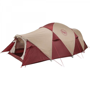 Image of Big Agnes Flying Diamond 8 Tent