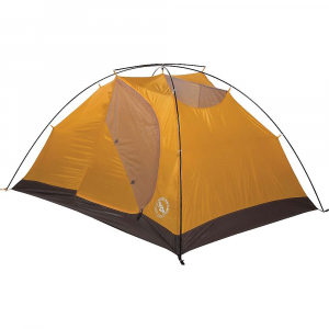 Image of Big Agnes Foidel Canyon 3 Tent
