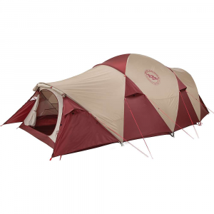 Image of Big Agnes Flying Diamond 6 Tent