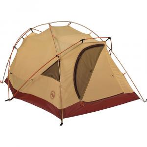 Image of Big Agnes Battle Mountain 2 Tent