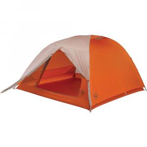 Image of Big Agnes Copper Spur HV UL4 Tent