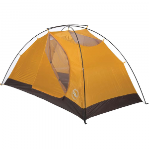 Image of Big Agnes Foidel Canyon 2 Tent