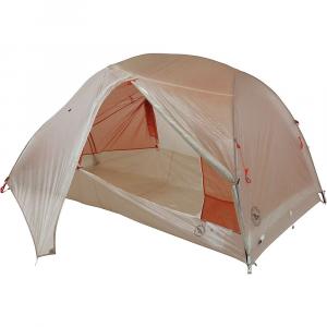 Image of Big Agnes Copper Spur 2 Platinum Tent