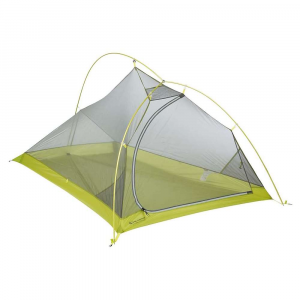 Image of Big Agnes Fly Creek HV Platinum 2 Tent