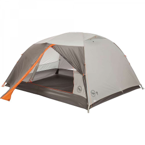 Image of Big Agnes Copper Spur HV UL3 mtnGLO Tent