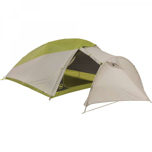 Image of Big Agnes Slater 3+ Tent