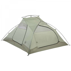 Image of Big Agnes Slater UL 3+ Tent