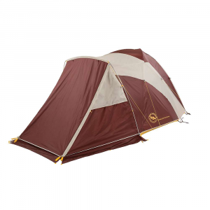 Image of Big Agnes Tensleep Station 6 Tent