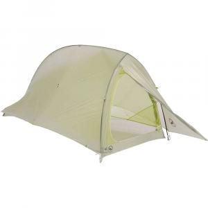 Image of Big Agnes Fly Creek HV Platinum 1 Tent
