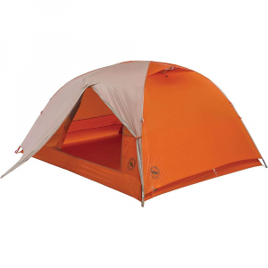 Image of Big Agnes Copper Spur HV UL3 Tent