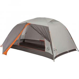 Image of Big Agnes Copper Spur HV UL2 mtnGLO Tent