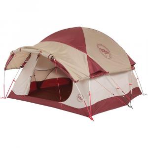 Image of Big Agnes Flying Diamond 4 Tent