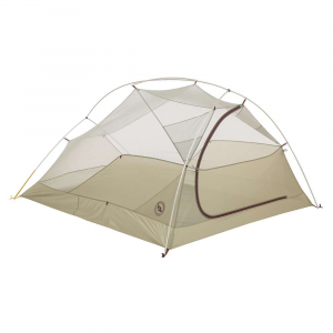 Image of Big Agnes Fly Creek HV UL3 Tent