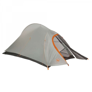 Image of Big Agnes Fly Creek HV UL2 mtnGLO Tent