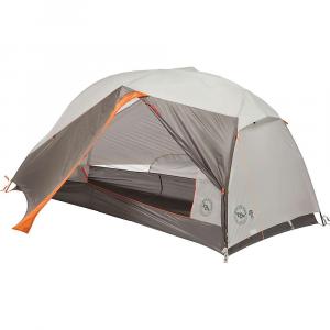 Image of Big Agnes Copper Spur HV UL1 mtnGLO Tent