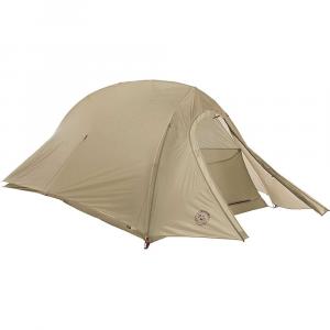 Image of Big Agnes Fly Creek HV UL2 Tent