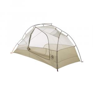 Image of Big Agnes Copper Spur HV UL1 Tent
