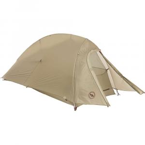 Image of Big Agnes Fly Creek HV UL1 Tent