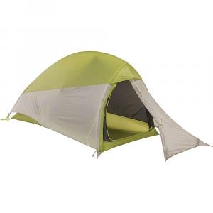 Image of Big Agnes Slater 1+ Tent