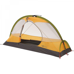 Image of Exped Mira I Hyperlite Tent