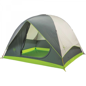 Image of Big Agnes Rabbit Ears 6 Tent