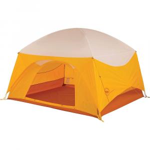 Image of Big Agnes Big House 4 Tent