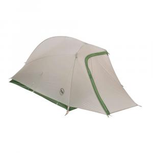 Image of Big Agnes Seedhouse SL1 Tent