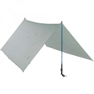 Image of Big Agnes Onyx UL Tarp