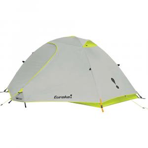 Image of Eureka Midori Basecamp 4 Person Tent
