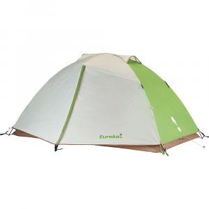 Image of Eureka Apex 4XT Tent