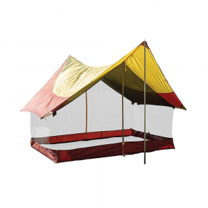 Image of Big Agnes Deep Creek Bug House