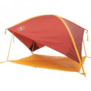 Image of Big Agnes Whetstone Shelter