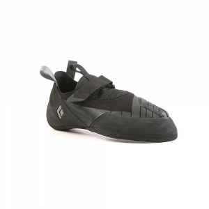 Image of Black Diamond Shadow Climbing Shoe