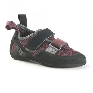 Image of Black Diamond Women's Momentum Climbing Shoe