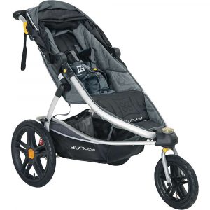 Image of Burley Solstice Stroller