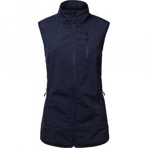 Image of Boulder Gear Women's Cascade Softshell Vest