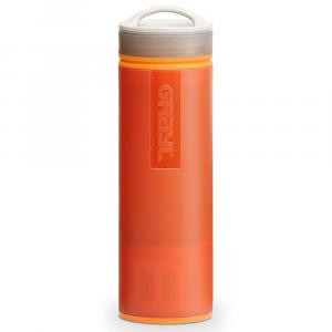 Image of Grayl Ultralight Water Purifier Bottle