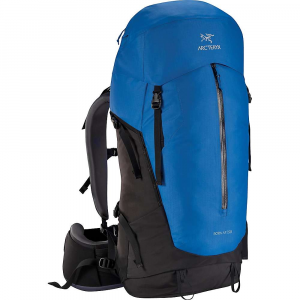 Image of Arcteryx Men's Bora AR 50 Backpack