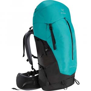 Image of Arcteryx Women's Bora AR 49 Backpack