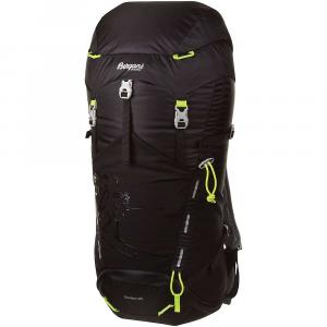 Image of Bergans Rondane 38L Pack