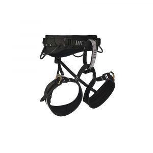 Image of Misty Mountain Backcountry SAR Harness