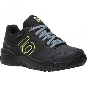 Image of Five Ten Men's Sam Hill 3 Shoe