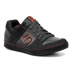Image of Five Ten Men's Freerider Elements Shoe