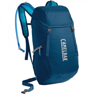 Image of CamelBak Arete 22 Hydration Pack